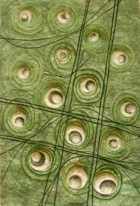 Crop-Circles-Becky-Stevens