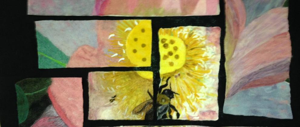 http://feltmakersfederation.com/wp-content/uploads/2015/07/Lotus-Flower.jpg